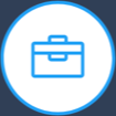 document-management-icon