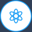 it-services-icon